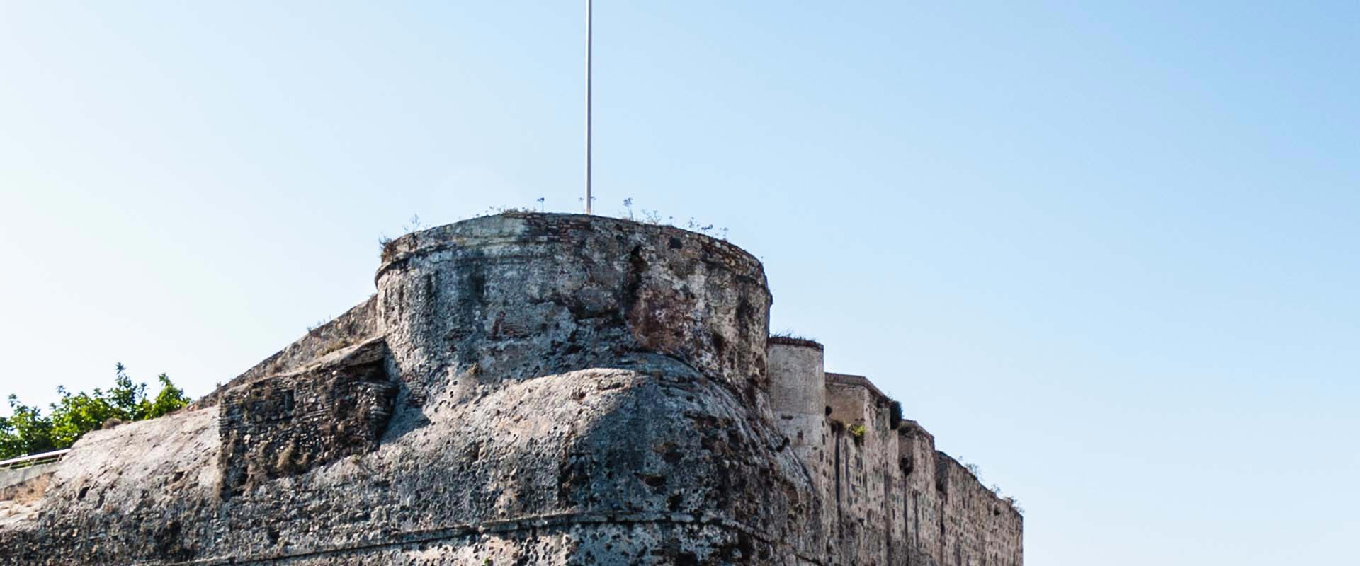 Ceuta Public Holidays 2019 Publicholidays Es